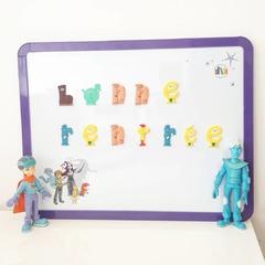 [MARDI RENTRÉE]  C'est aujourd'hui un jour important pour beaucoup d'enfants : celui de la rentrée !  Qu'elle se fasse à l'école ou à la maison, toute l'équipe Récréalire vous souhaite une très bonne reprise dans ce contexte particulier.  Que cette nouvelle année soit pleine de réussite et d'apprentissage !  #lesalphasofficiel #lesalphas #methode #lecture #recrealire #edition #pedagogie #apprentissage #enfants #lire #rentree #classe #ecole #enseignant #parent #eleve